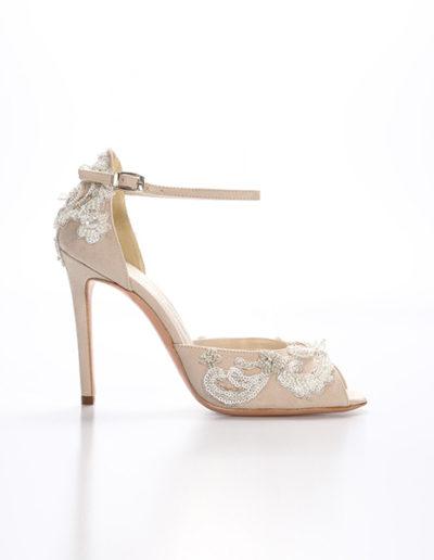 scarpe_10
