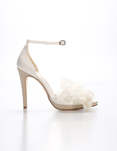 scarpe_12
