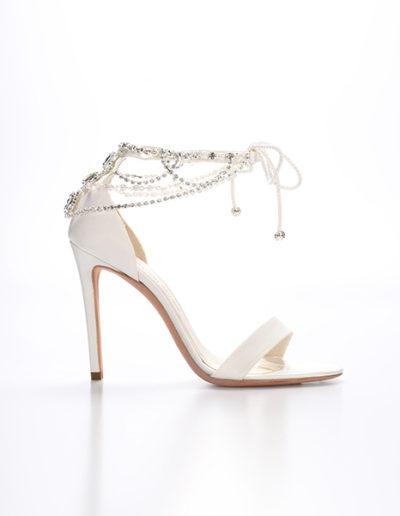 scarpe_14