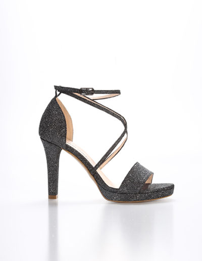 scarpe_16
