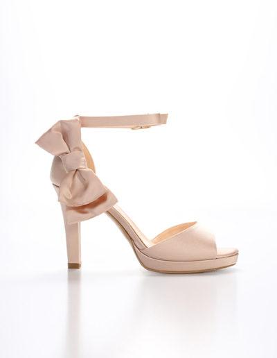 scarpe_18