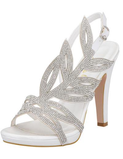 scarpe_2