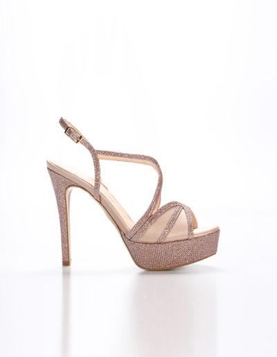 scarpe_20