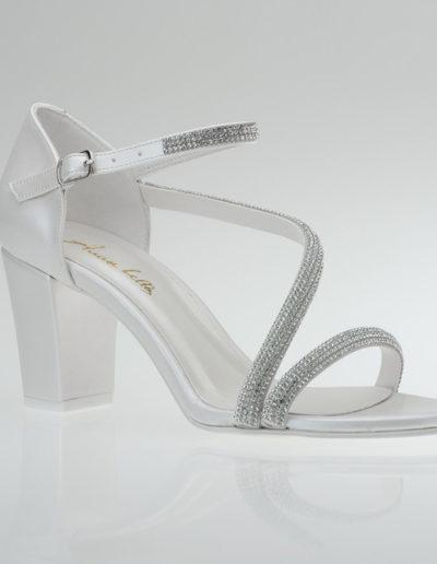 scarpe_3