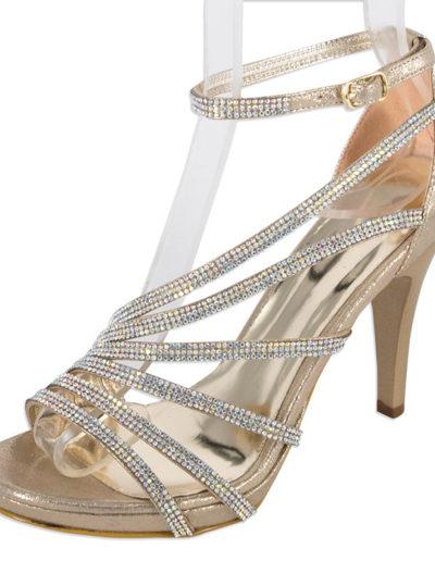 scarpe_5