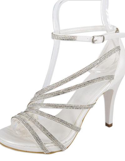 scarpe_6