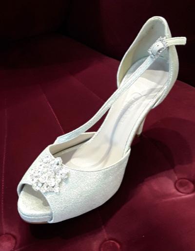 scarpe_sposa3