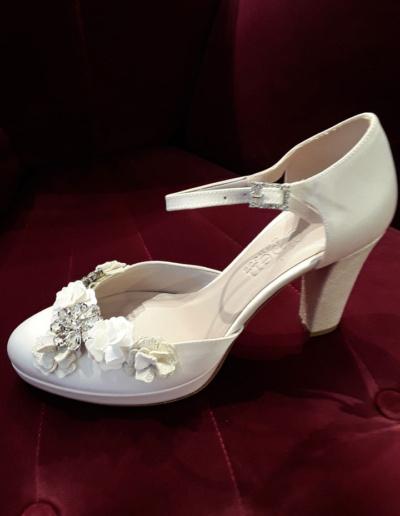 scarpe_sposa5