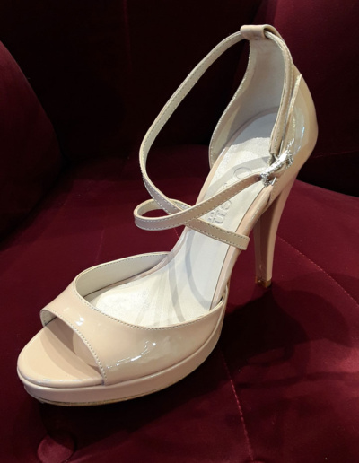 scarpe_sposa7