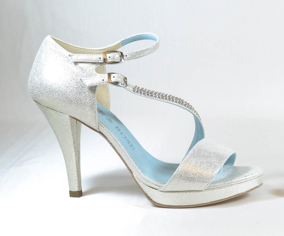 seleziona per ultimo elegante morbido e leggero Scarpe - Atelier della Sposa San Marino