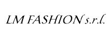 Lm Fashion