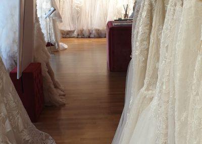 Atelier della Sposa  San Marino Abiti