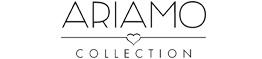 Ariamo collection